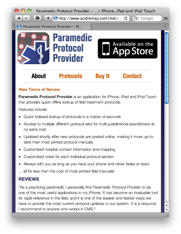 paramedic application essay View and download paramedic essays examples also discover topics, titles, outlines, thesis statements, and conclusions for your paramedic essay.