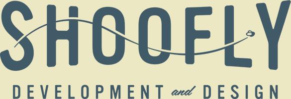 ShooFly Development and Design
